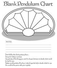 Sandgroan Blank Pendulum Chart2