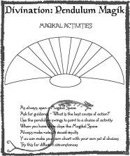 Sandgroan Blank Pendulum Chart3
