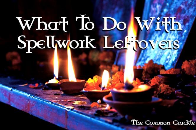 spellworkleftovers