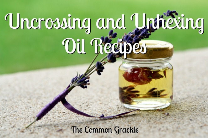 uncrossunhexoilrecipes